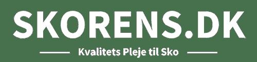 Skorens Logo Emil Rauhe